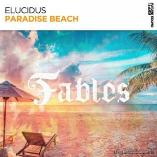 Elucidus - Paradise Beach (Extended Mix)