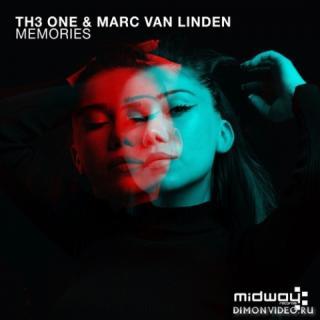 TH3 ONE & Marc van Linden - Memories (Extended Mix)