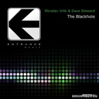 Miroslav Vrlik & Dave Steward - The Blackhole (Original Mix)