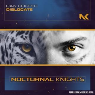 Dan Cooper - Dislocate (Extended Mix)