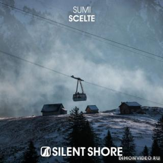 SuMi - Scelte (Extended Mix)