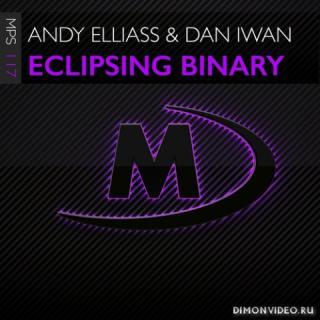 Andy Elliass & Dan Iwan - Eclipsing Binary (Extended Mix)