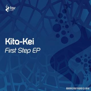 Kita-Kei - First Step (Extended Mix)