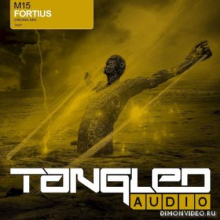 M15 - Fortius (Original Mix)