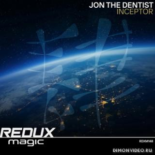 Jon The Dentist - Inceptor (Extended Mix)
