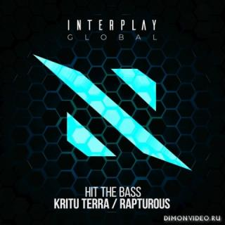 Hit The Bass - Rapturous (Extended Mix)