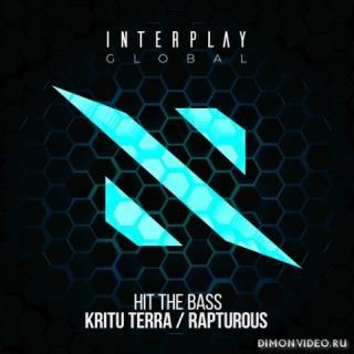 Hit The Bass - Kritu Terra (Extended Mix)