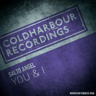 Salto Angel - You & I (Extended Mix)