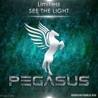 Limitless - See The Light (Original Mix)