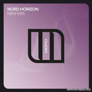 Nord Horizon - New Era (Extended Mix)