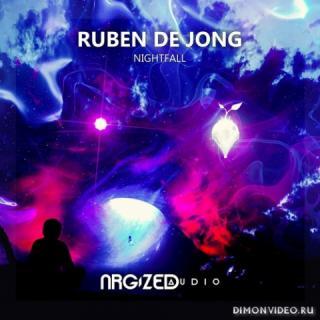 Ruben de Jong - Nightfall (Original Mix)