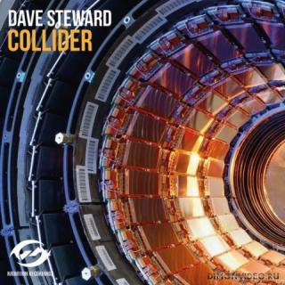 Dave Steward - Collider (Original Mix)