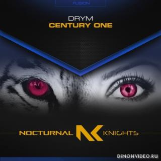 DRYM - Century One (Extended Mix)