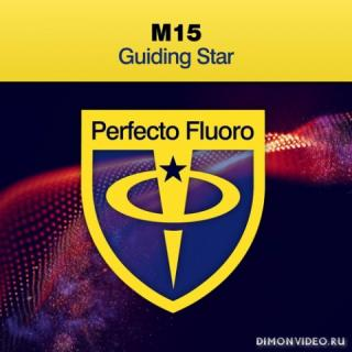 M15 - Guiding Star (Extended Mix)
