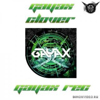 Gayax - Clover (Original Mix)