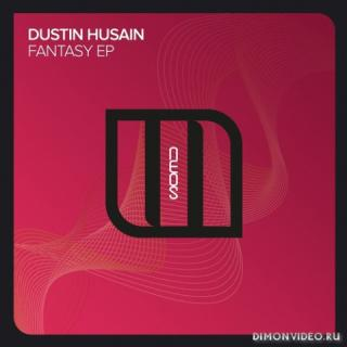 Dustin Husain - Dream Palace (Extended Mix)