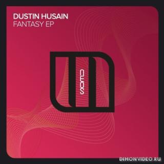 Dustin Husain - Disarming Voice (Extended Mix)