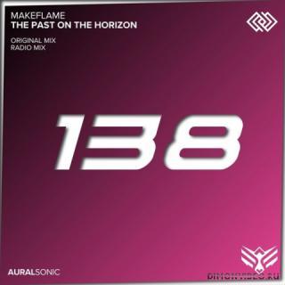 MakeFlame - The Past On The Horizon (Original Mix)