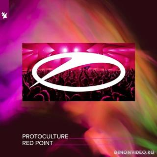 Protoculture - Red Point (Extended Mix)