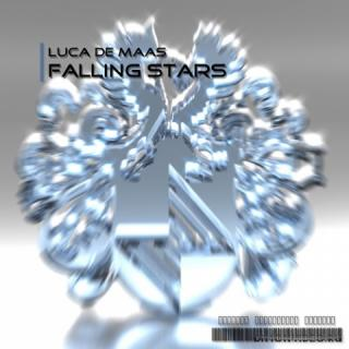 Luca De Maas - Falling Stars (Original Mix)