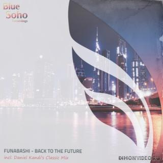 Funabashi - Back To The Future (Extended Mix)