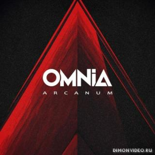 Omnia - Arcanum (Extended Mix)