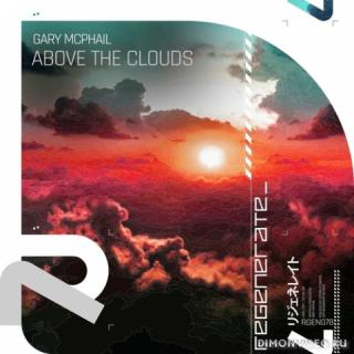 Gary McPhail - Above The Clouds (Extended Mix)