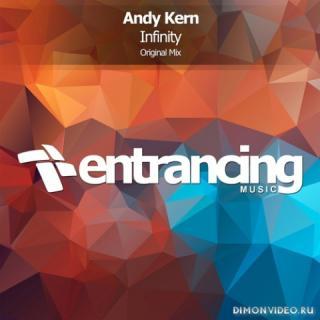 Andy Kern - Infinity (Original Mix)