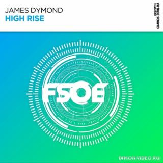 James Dymond - High Rise (Extended Mix)