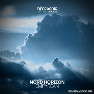 Nord Horizon - Empyrean (Extended Mix)