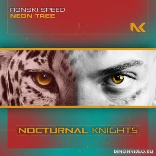 Ronski Speed - Neon Tree (Extended Mix)