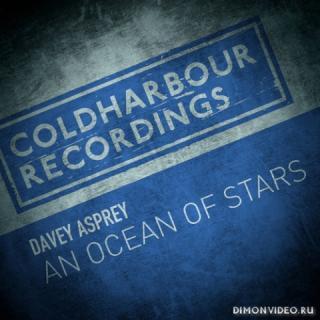 Davey Asprey - An Ocean Of Stars (Extended Mix)