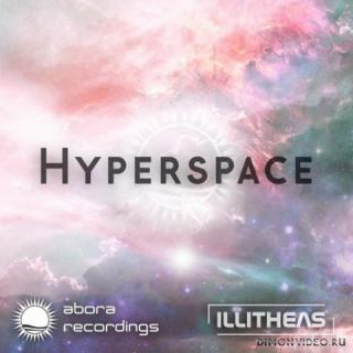 Illitheas - Hyperspace (Club Mix)