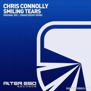 Chris Connolly - Smiling Tears (Original Mix)
