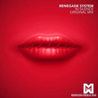 Renegade System - In Silence (Original Mix)