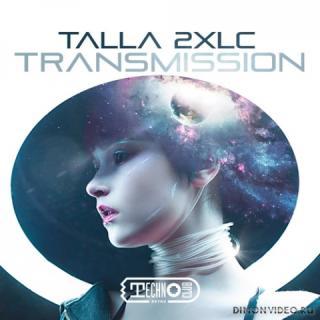Talla 2XLC - Transmission (Extended Mix)