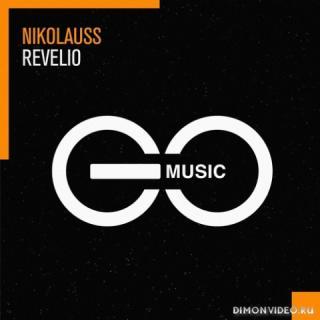 Nikolauss - Revelio (Extended Mix)