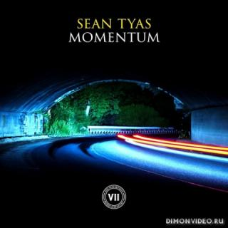 Sean Tyas - Momentum (Extended Mix)
