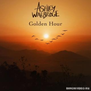 Ashley Wallbridge - Golden Hour (Extended Mix)