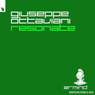 Giuseppe Ottaviani - Resonate (Extended Mix)