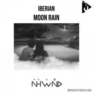 Iberian - Moon Rain (Intro Mix)