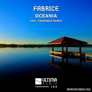 Fabrice - Oceania (Original Mix)
