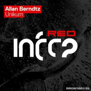 Allan Berndtz - Unikum (Extended Mix)