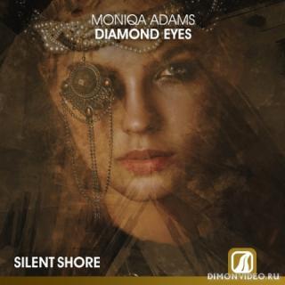Moniqa Adams - Diamond Eyes (Extended Mix)