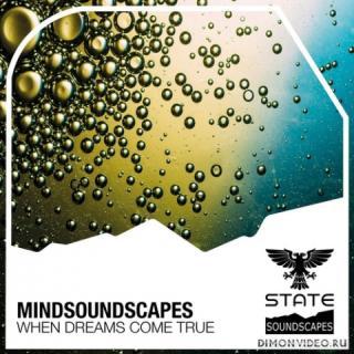 Mindsoundscapes - When Dreams Come True (Extended Mix)
