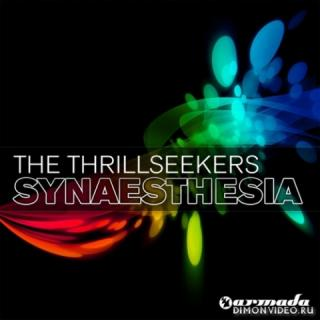 The Thrillseekers - Synaesthesia (Lost Signal X Bootleg)