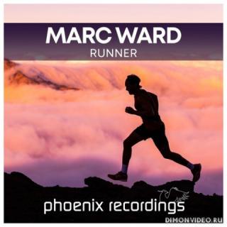Marc Ward - Runner (Extended Mix)