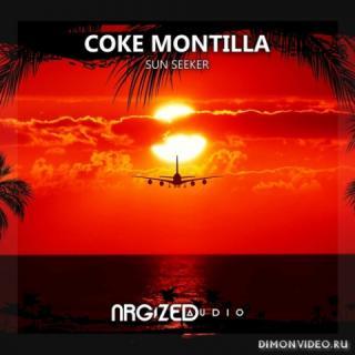 Coke Montilla - Sun Seeker (Original Mix)