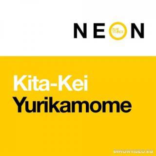 Kita-Kei - Yurikamome (Extended Mix)