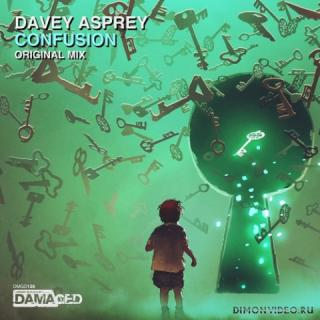 Davey Asprey - Confusion (Extended Mix)